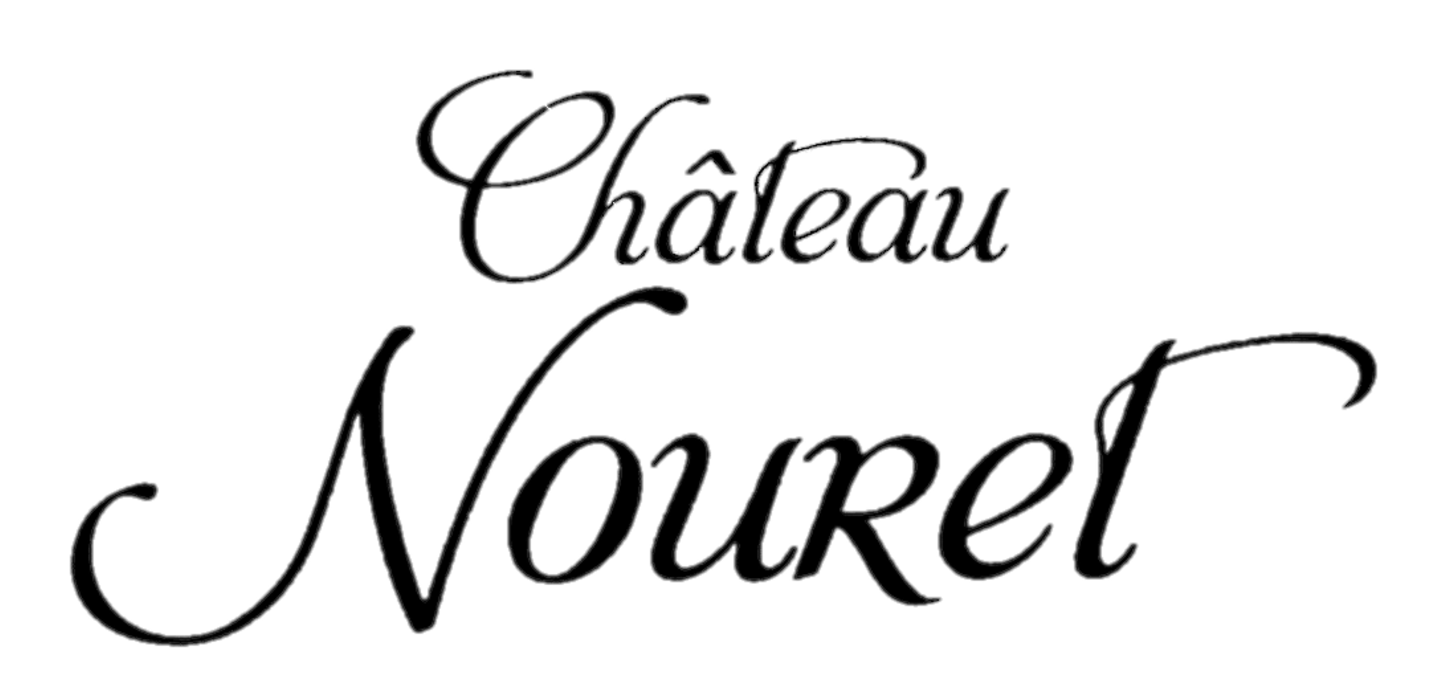 Château Nouret
